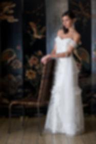 núvia gracia barcelona carme trias