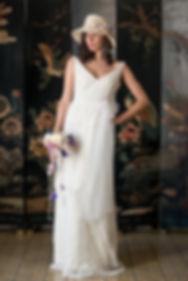 colección novia gracia barcelona carme trias