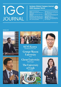 IGC Journal 24th (ENG) Summer, 2020_page