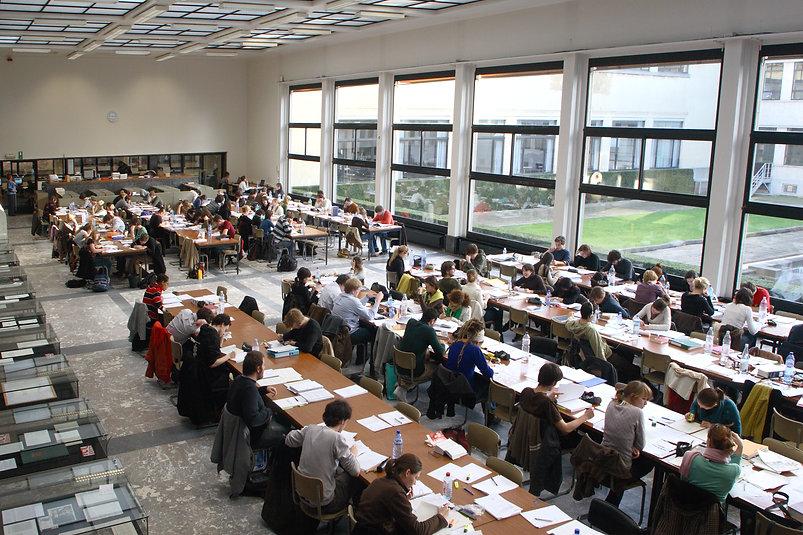universiteitsbibliotheek02[1].jpg