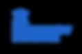 logo_UGent_GC_EN_RGB_2400_color.png