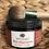 Thumbnail: Dry Shampoo by Happie Coconut, Scalp Treatment, Volumizing Dry Shampoo, H