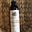 Thumbnail: Natural Bug Repellent 8 oz
