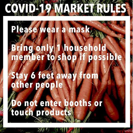 COVID-19 rules.jpg