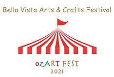 OZART Fest.jpg