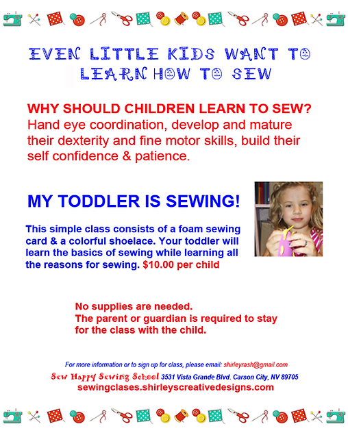 2. MY TODDLER IS SEWING FLYER.png