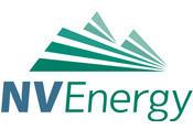 NV-Energy.jpg