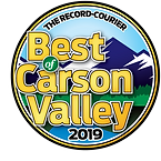 Best of Carson Valley 2019.png