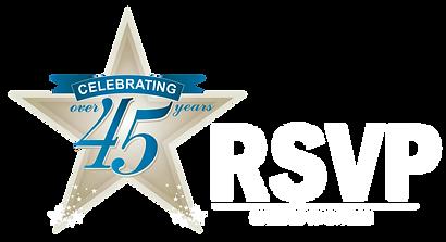 RSVP 45 YEARS LOGO (2) 3.4.21 WHITE.png