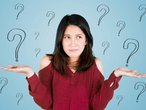 Waitlisted at Your Top Choice College: What Now?