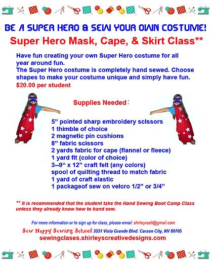 20. SUPER HERO FLYER.png