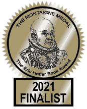 The Montaigne Medal Beat the Bloom