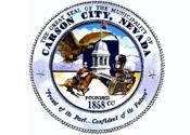 Carson-City-NV.jpg