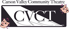 CVCT Logo final.jpg