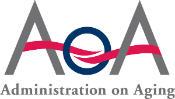 AoA_Logo_j.jpg