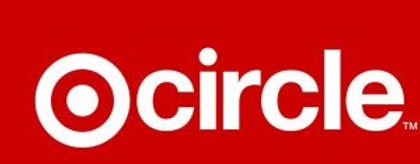 Target-Circle-logo-FTR-300x117.jpg