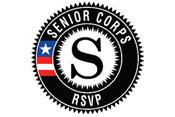 Senior-Corp.jpg
