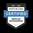pointsoflight-serviceenterprise-768x768.
