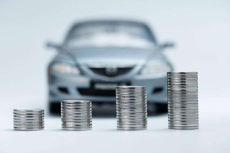 coin-stacks-front-car.jpg