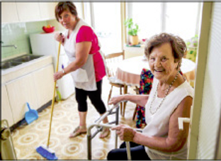 fb-homemakers-1.png