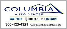 Columbia Ford.jpg