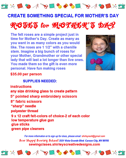18. ROSES FOR MOTHERS DAY FLYER.png