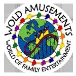 Wold-Amusements.png