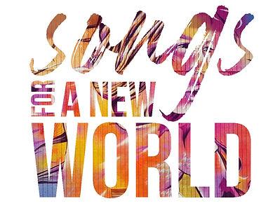 SFNW_Logos2.jpg