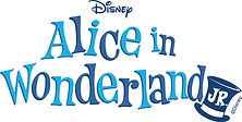 aliceinwonderlandjrbinderversion_LOGO_4C