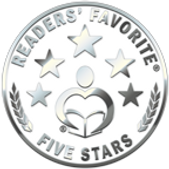 Reader's Favorite Five Stars Beat the Bloom