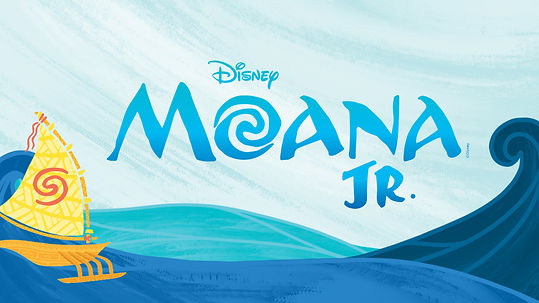Moana_JR_Facebook_Cover.jpg