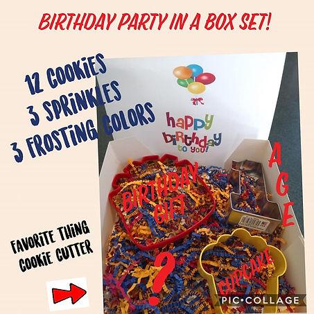 birthday kits.jpg