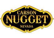 Carson-Nugget.jpg
