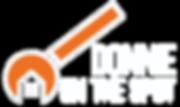 DOTS_Logo_WHITE.png