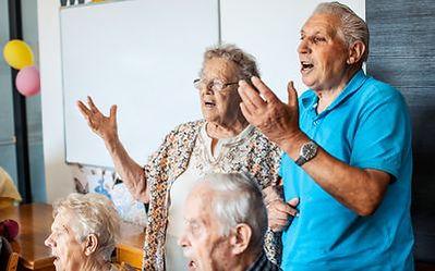 active-seniors-singing-639926324-5a988f4