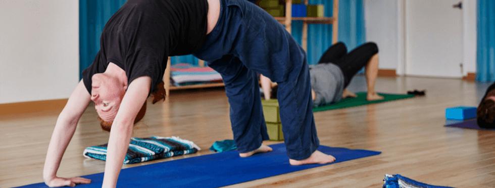 chakrasana-yoga-pose.png