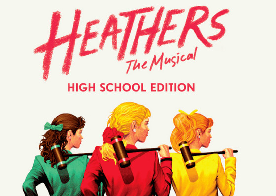 Heathers-The-Musical-Web.jpg
