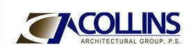 Collins_Architectural_Group.JPG