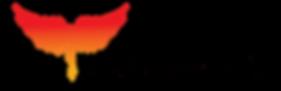 Phoenix Phenomenal Logo