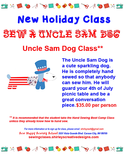 19. UNCLE SAM DOG FLYER.png