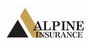 Alpine-30_j-300x169.png