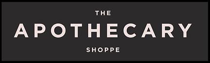apothecary-logo-box.jpg