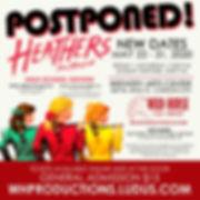 HeathersPostponed_SM.jpg