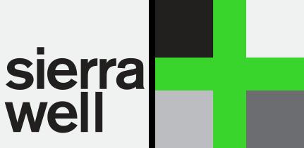 5a32fd5b87a8f5000122785a_SWC Color Logo.