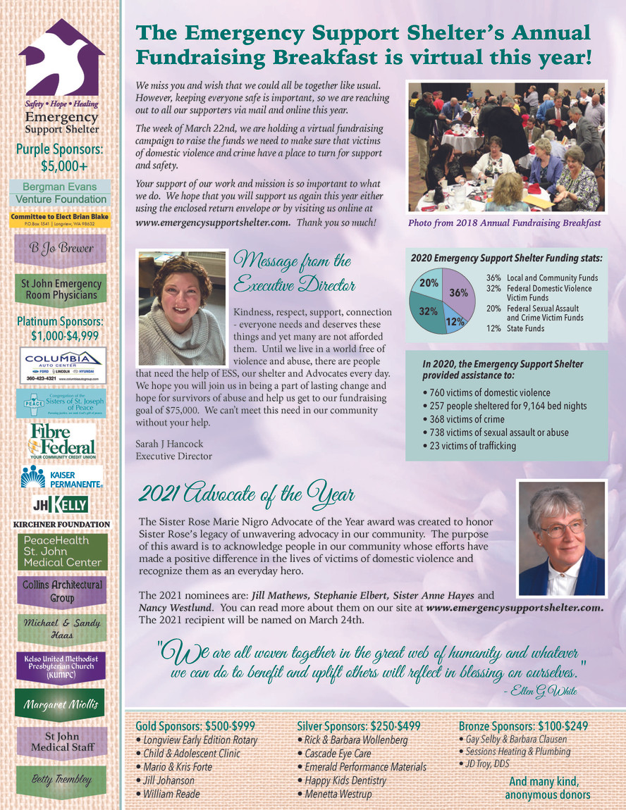 Fundraising Newsletter 2021_Page_1.jpg