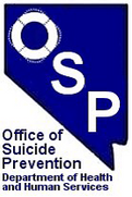 Office-of-Suicide-Prevention.png