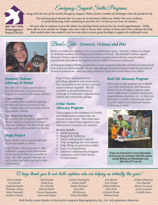 Fundraising Newsletter 2021_Page_2.jpg