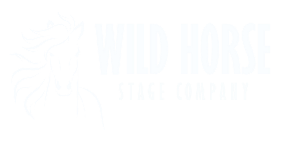 WHP_Logo_White-stage1.png