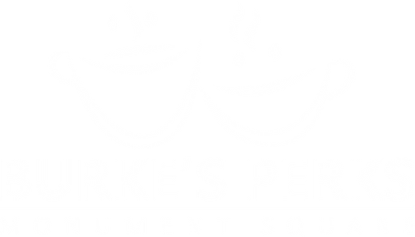BurkesPerks_NewColors_TransWeb_White.png