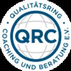 QRC-Coaching & Bratung